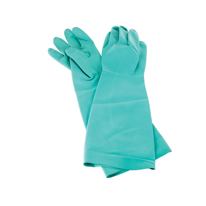 Gloves & Sleeves - Kommercial Kitchens